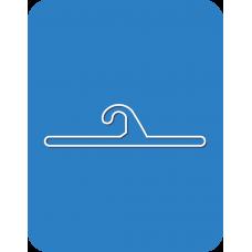 Крючок L19