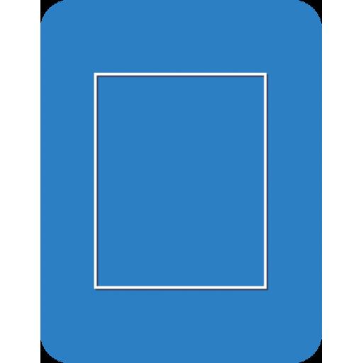 Мешок полиэтиленовый НД/ВД