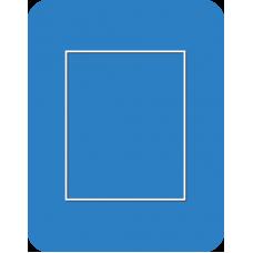 Пакет полиэтиленовый ПВД